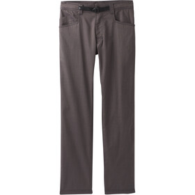 Prana Rockland Pantalon Set, normal Homme, black